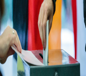 2018 Bavarian and Hessian Elections and the Possible Hints for the Future of German Politics
