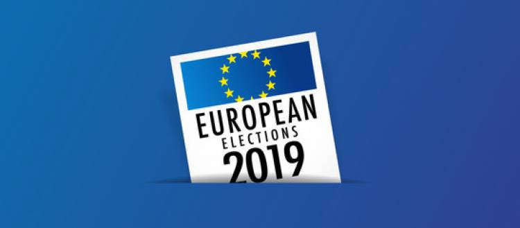 What Does The European Parliamentary Elections Tell Us?